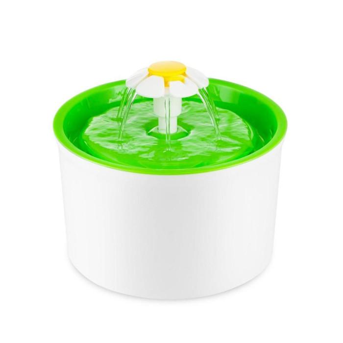 fontaine-a-eau-electrique-pour-chat-coloris1-photo1.jpg